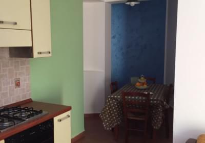 Casa Vacanze Nicoletta